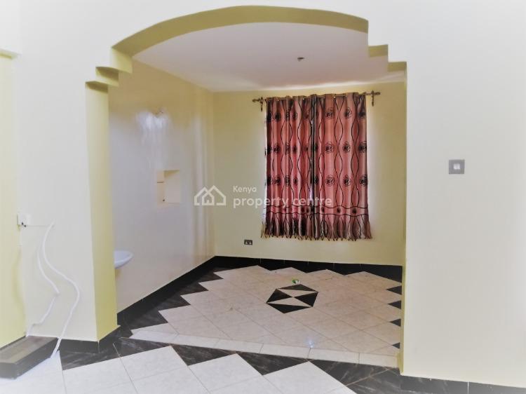Four Bedroom Mansion  in Kibiko, Kibiko, Ngong, Kajiado, Townhouse for Sale