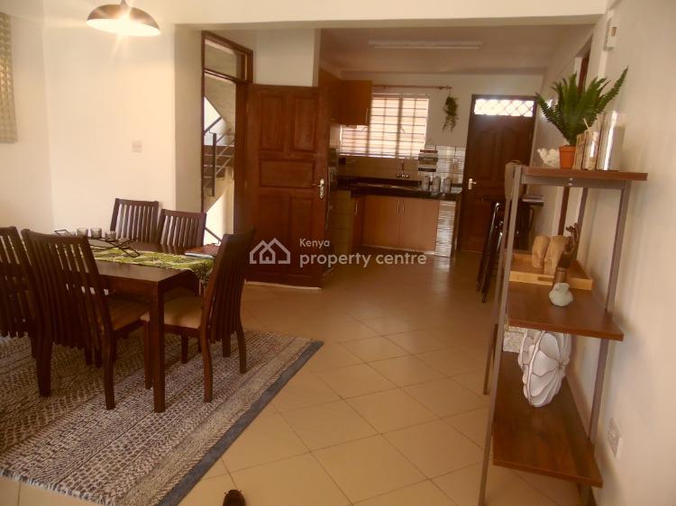 Luxury 3 Bed Apartments, Waiyaki Way, Kinoo, Kiambu, Flat for Rent