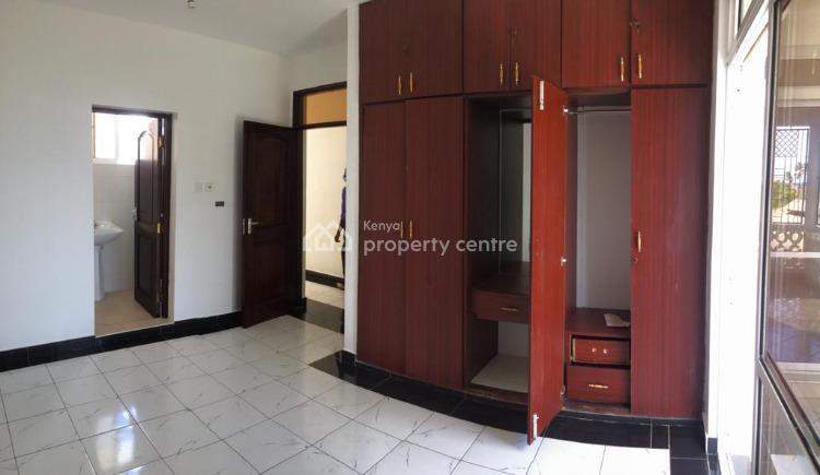 2br Apartment  in Nyali.ar31-nyali, Nyali, Mombasa, Apartment for Rent