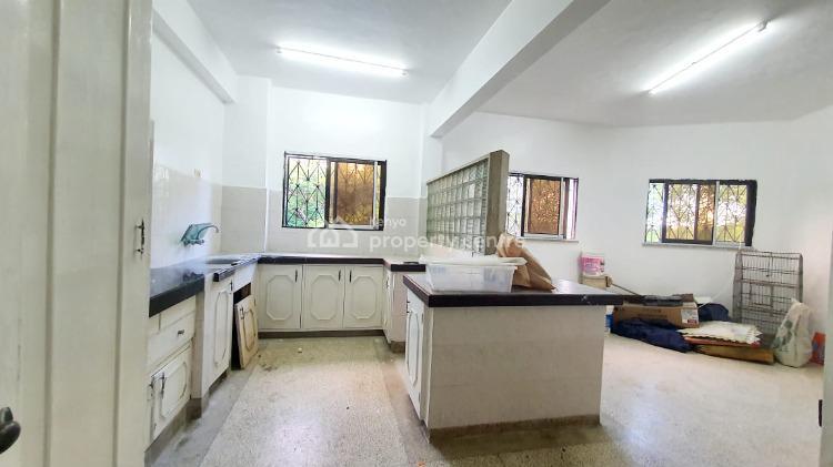 2br Apartment  in Nyali. Ar32-nyali, Nyali, Mombasa, Apartment for Rent
