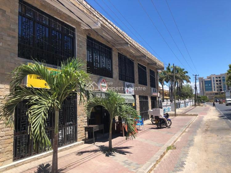 Shop  in Nyali.cr5-nyali, Nyali, Mombasa, Commercial Property for Rent