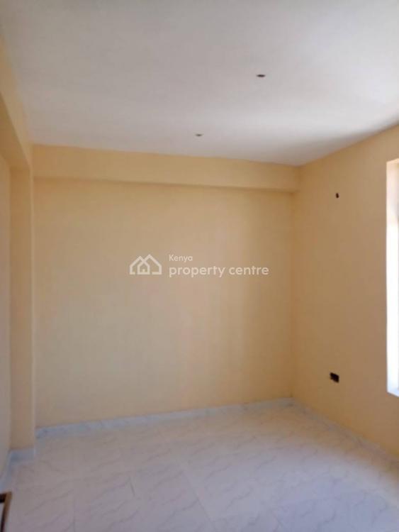 1br Apartment  in Nyali -- Zamzam Apartment-ar35-nyali, Nyali, Mombasa, Flat for Rent