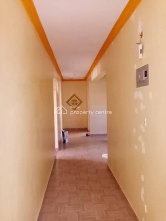 3br Apartment  in Nyali- Zamzam Apartment.ar34-nyali, Nyali, Mombasa, Apartment for Rent