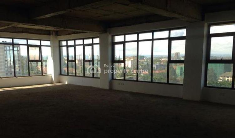 Office Space at Apple Wood Heights Adams,ngong Road., Ngong Road, Kilimani, Nairobi, Office Space for Rent