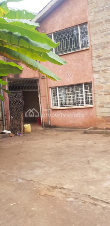 1/2 Acre Redevelopment Corner Plot on Mpaka Road Near Parklands Mosque, Mpaka Road, Parklands, Nairobi, Mixed-use Land for Sale