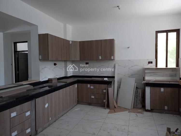 4br Modern Apartment in Nyali- Manara Apartments. Ar40, Nyali, Mombasa, Apartment for Rent