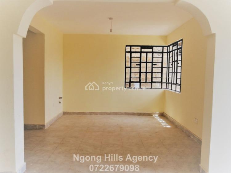 Four Bedrooms Mansion for Kibiko Ngong, Kibiko, Ngong, Kajiado, Townhouse for Sale