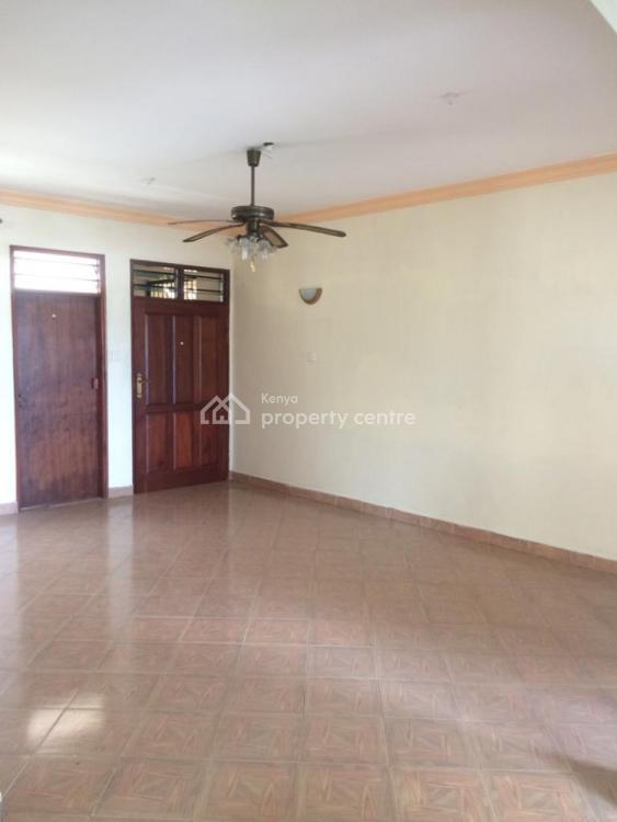 4br Apartment  in Nyali. Ar42, Nyali, Mombasa, Flat for Rent