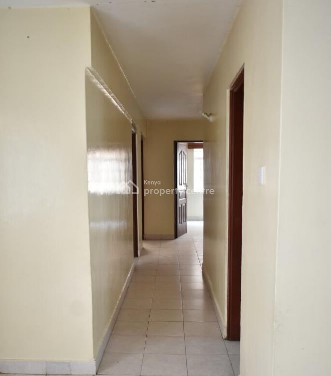 Nish Raaj Apartments, 3rd Parklands, Parklands, Nairobi, Flat for Sale