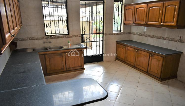 Brookside House, Brookside Drive, Westlands, Nairobi, Townhouse for Rent