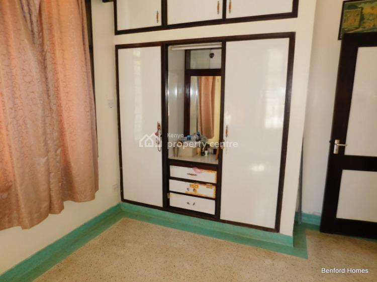 4 Bedroom Town House , Old Nyali Mombasa, Moyne Drive, Nyali, Mombasa, Townhouse for Sale