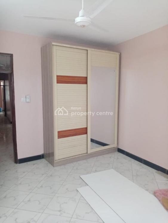 3br Apartment  in Nyali. Ar43, Nyali, Mombasa, Apartment for Rent