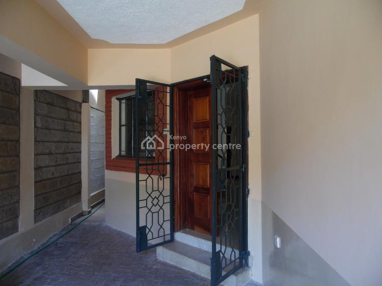 Well Maintained 5 Bedroom All Ensuite Townhouse, Lavington, Nairobi, House for Sale