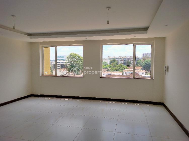 Sumptuous Two Bedrooms in General Mathenge, General Mathenge, Westlands, Nairobi, Flat for Rent