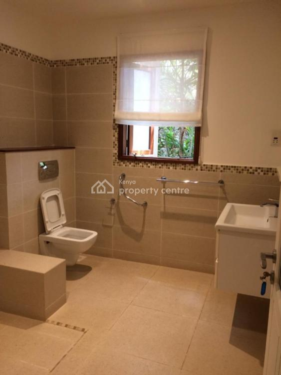 3br Luxurious Furnished Ocean Front Apartment  in Nyali. As21, Nyali, Mombasa, Flat for Sale