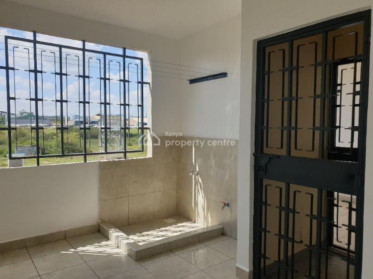 Langata New Exquisite 3 Br Apartment, Langata Link Road,carnivore, Mugumo-ini (langata), Nairobi, Flat for Rent