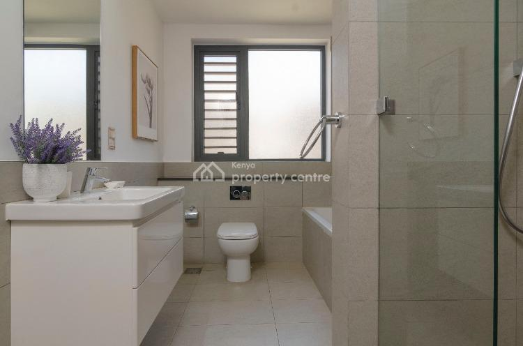 Modern 4bed All Ensuite Townhouse at Garden City, Thika Road, Kasarani, Nairobi, Townhouse for Rent