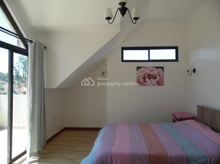 Luxury 3bed Duplexes in a Gated Community, Nyari East, Kitisuru, Nairobi, Detached Duplex for Sale