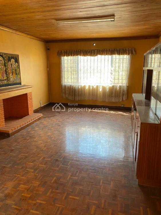 563 South B, Mazinga Road, South B, Nairobi South, Nairobi, Detached Bungalow for Sale