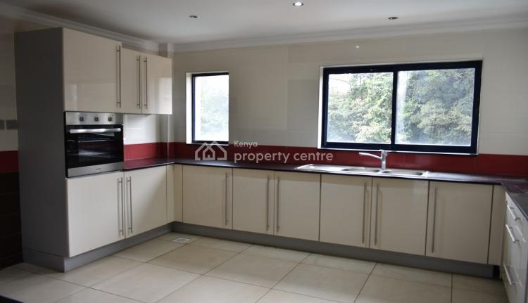 Brookside Terraces, Brookside Drive, Westlands, Nairobi, Flat for Rent