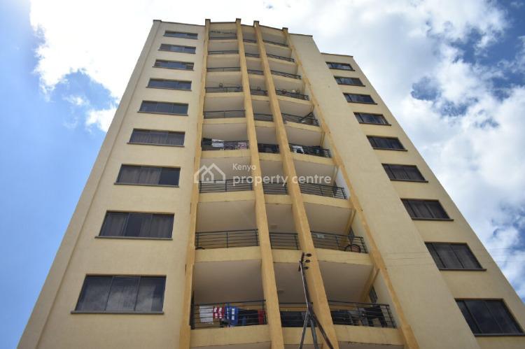 Guru Apartments, 4th Parklands, Parklands, Nairobi, Apartment for Sale