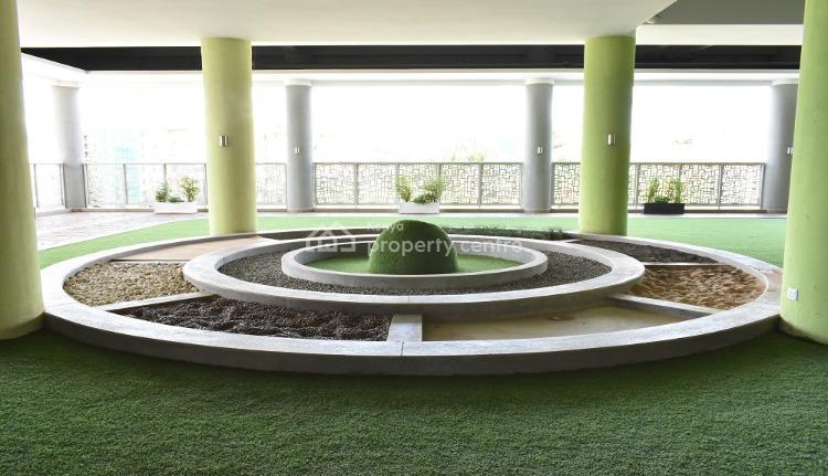 Laxcon Court, Off Parklands Road, Parklands, Nairobi, Apartment for Sale