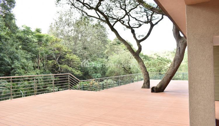 Muthaiga Heights, Mwambao Road, Parklands, Nairobi, Apartment for Sale