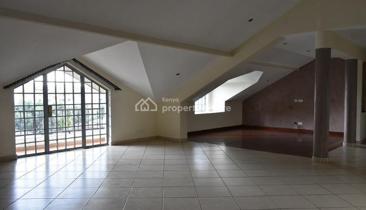 Phoenix Court, Mogotio Road, Westlands, Nairobi, Flat for Sale