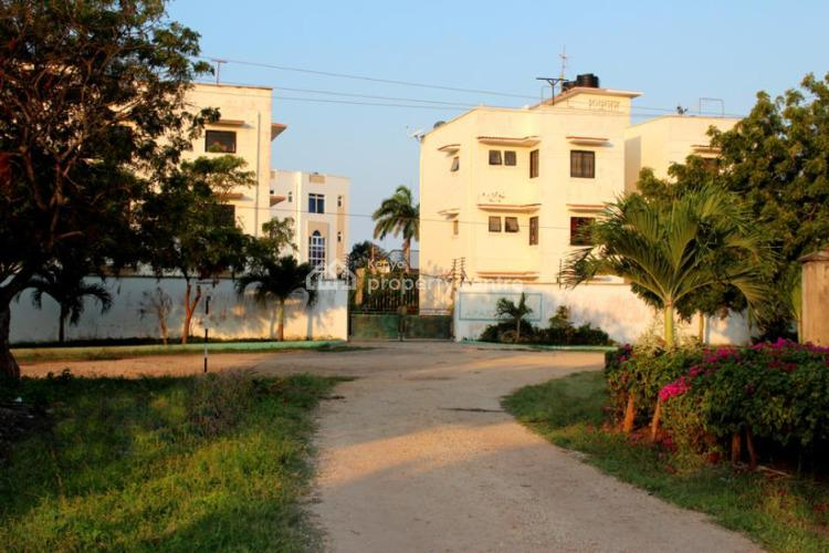 1br Fabs Apartment in Nyali, Behind City Mall. Ar45, Nyali, Mombasa, Apartment for Rent