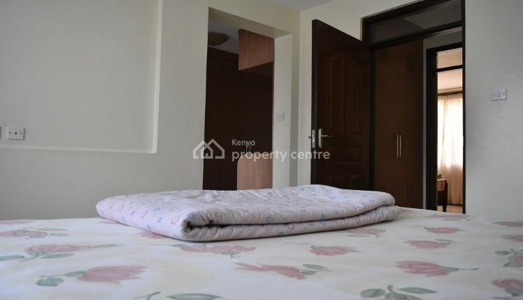 Hornbill Nest, 1st Parklands, Parklands, Nairobi, Flat for Sale