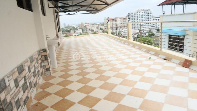 Benford Homes, Kizingo, Tudor, Mombasa, Apartment for Rent