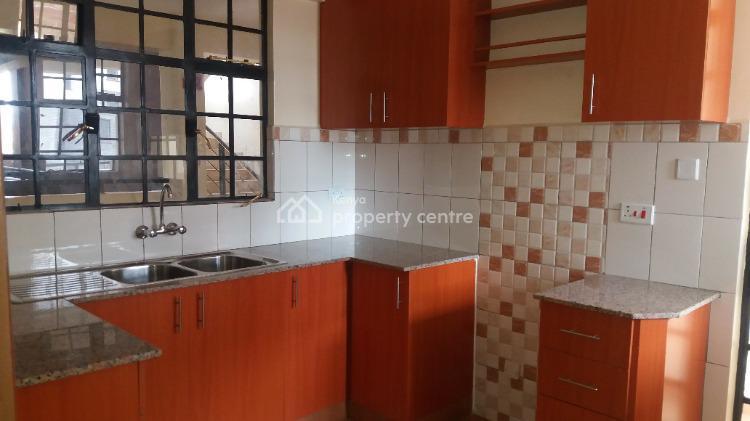 Cozy Apartments in Komarock, Kangundo Road, Komarock, Nairobi, Apartment for Sale