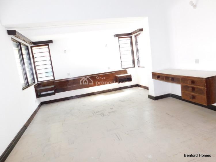 4 Bedroom Bungalow for Long Term, Nyali, Nyali, Mombasa, House for Rent