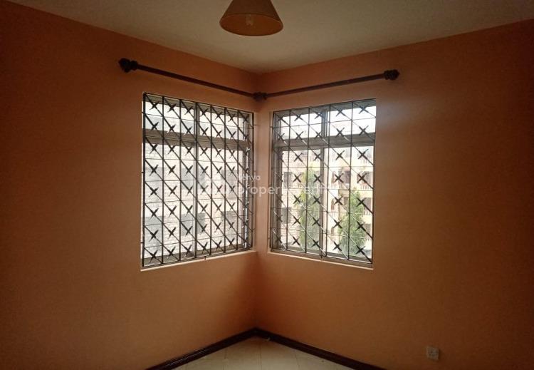 3 Br Devlan Apartment  in Nyali. Ar47, Nyali, Mombasa, Apartment for Rent