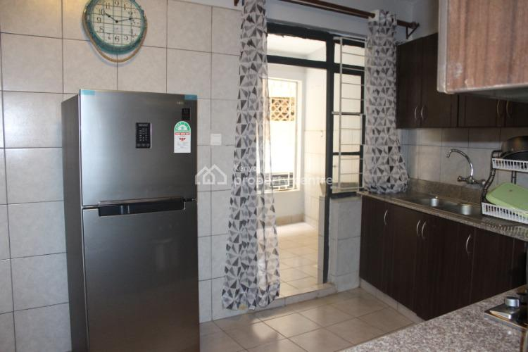 Mother Days Special Offer! 2bed Plus Dsq All Ensuite Apartments, Argwings Kodhek, Kilimani, Nairobi, Apartment for Sale