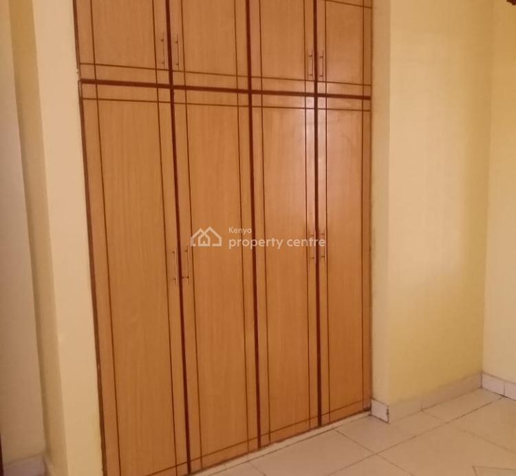 3br Sparta Apartment  in Nyali. Ar48, Nyali, Mombasa, Apartment for Rent
