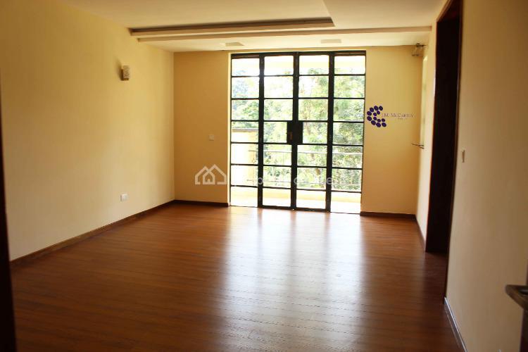 Kitisuru 4 Bedroom Townhouse Near Isk, Kitisuru, Kitisuru, Nairobi, Townhouse for Sale