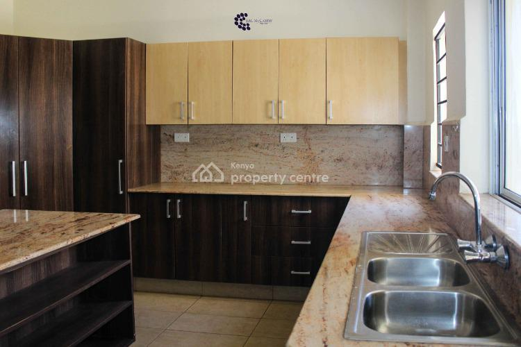 Kilimani 3 Bedroom Penthouse Apartment, Kiliamni, Chiromo, Kilimani, Nairobi, Apartment for Rent