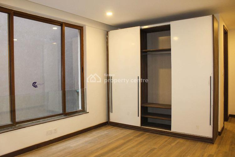 Westlands 2, 3, 4 Bedroom Apartments, Westlands, Westlands, Nairobi, Apartment for Rent