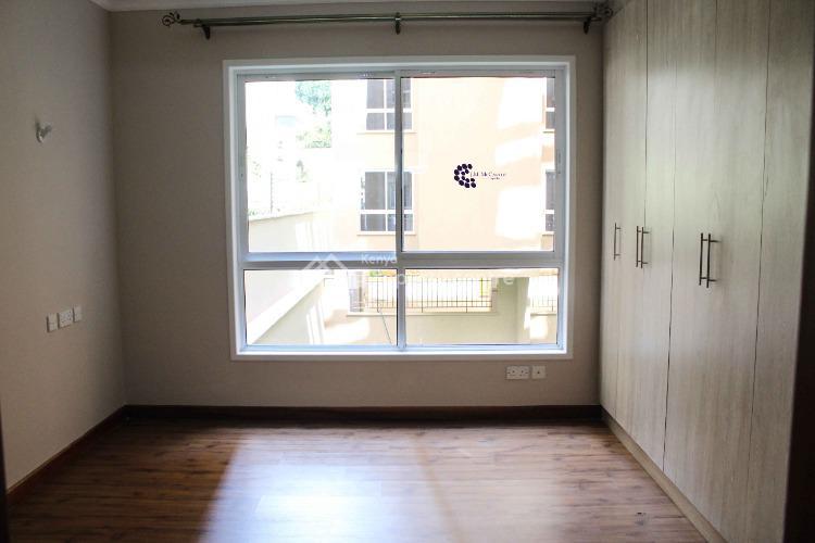 Riverside 3 Bedroom Apartment, Westlands, Nairobi, Apartment for Rent