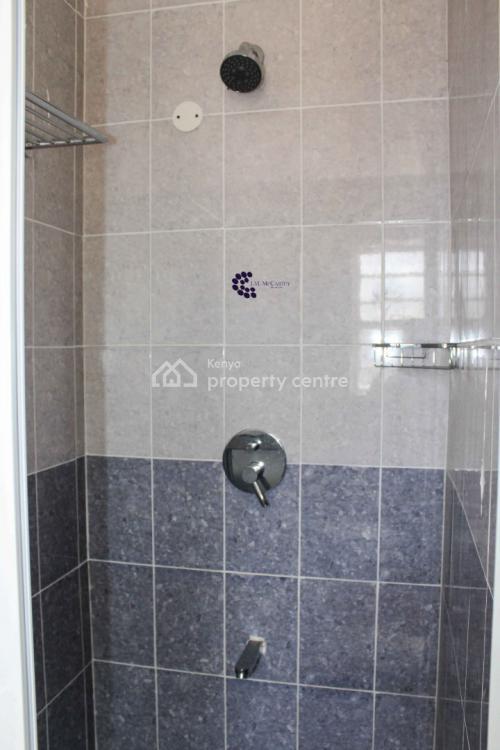Runda 2 Bedroom Fully Furnished Home, Runda, Runda, Westlands, Nairobi, House for Rent