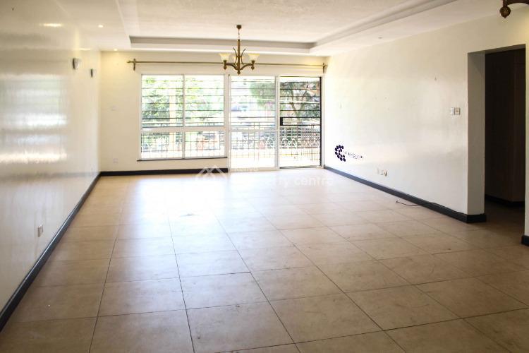 Kilimani 2 Bedroom Penthouse Apartment, Kilimani, Kilimani, Nairobi, Apartment for Rent