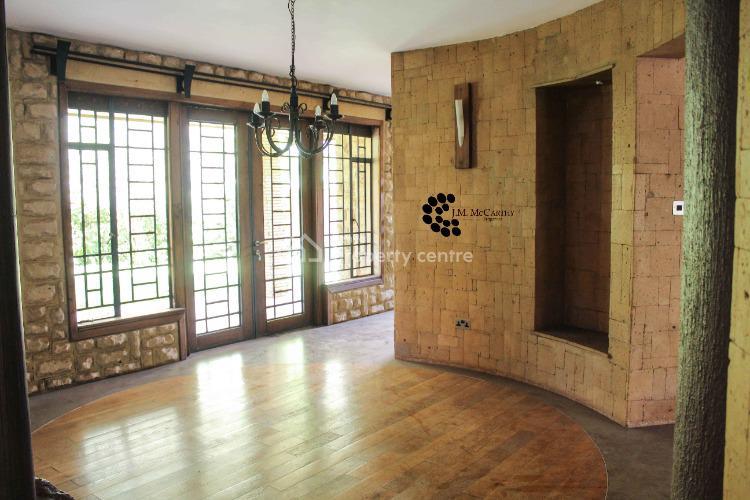Lower Kabete 4 Bedroom House, Kabete, Kabete, Kiambu, House for Rent
