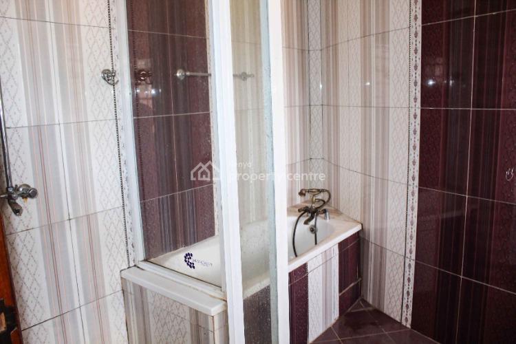 Runda 5 Bedroom Stand Alone House, Runda, Runda, Westlands, Nairobi, House for Rent
