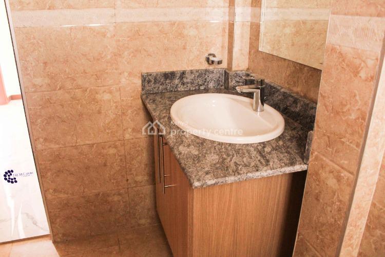Kileleshwa 2 Bedroom Newly Finished Apartment, Kileleshwa, Kileleshwa, Nairobi, Apartment for Rent