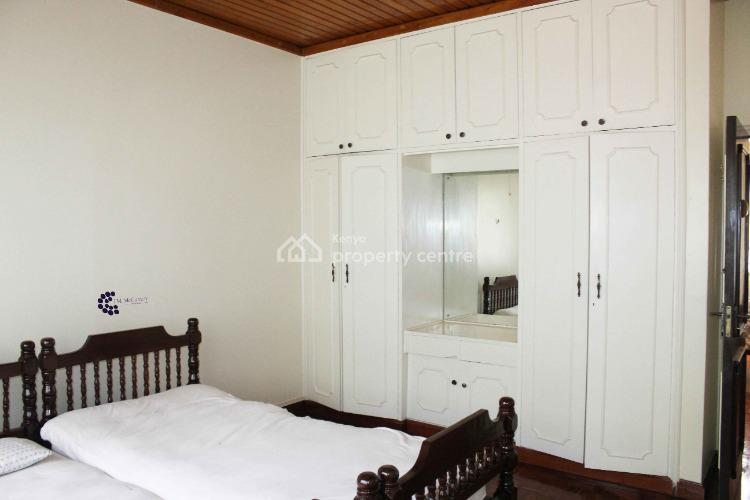 Kyuna 6 Bedroom Townhouse on a ½ an Acre Plot, Kyuna, Spring Valley, Nairobi, Townhouse for Rent