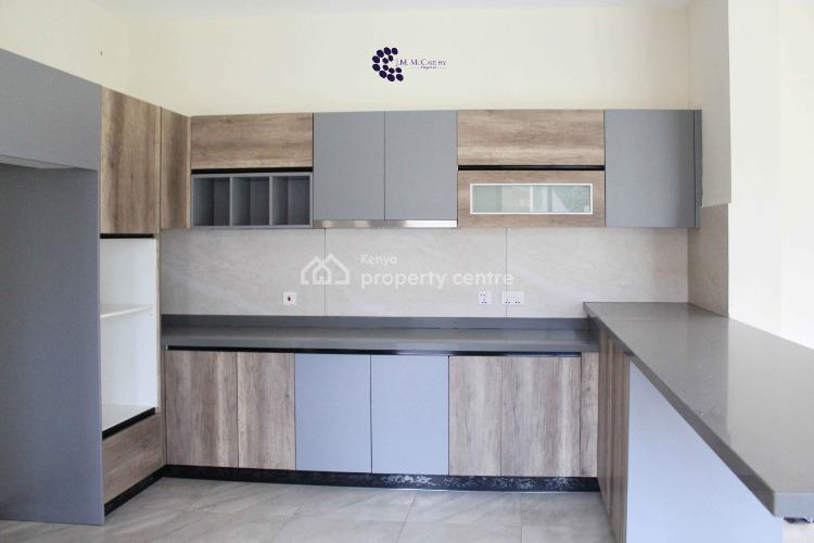 Karen 4 Bedroom Villas, Karen, Kipkaren, Nandi, House for Sale
