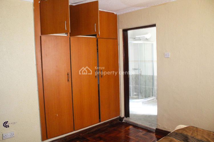 Rosslyn 2 Bedroom Fully Furnished Cottage, Rosslyn, Kitisuru, Nairobi, House for Rent