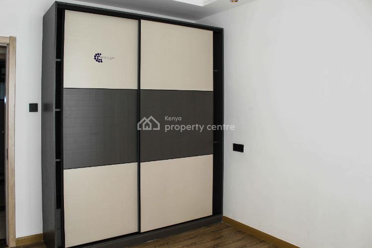 Lavington 3 Bedroom Apartment  Master En-suite, Lavington, Lavington, Nairobi, Apartment for Rent