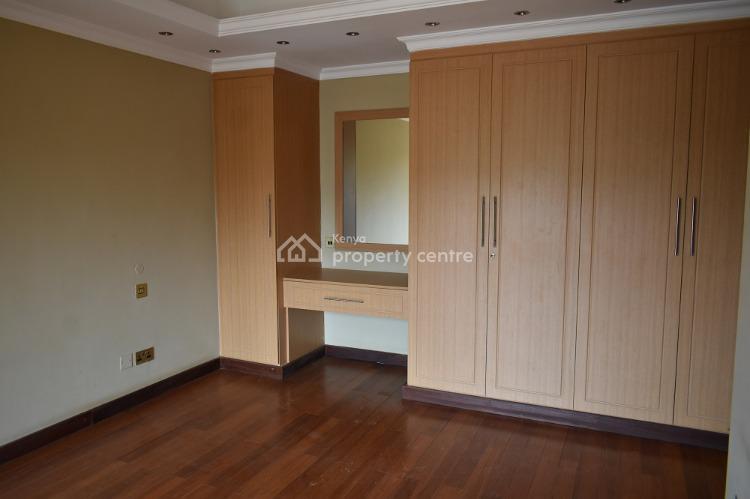 Brookside Terraces, Brookside Drive, Westlands, Nairobi, Apartment for Rent